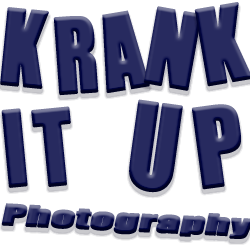 Krank It Up Photography